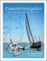"Celestial Navigation - with the Sight Reduction Tables from ""Pub. No 249"" by Dominique F. Prinet"