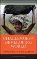 Challenges of the Developing World by Howard Handelman