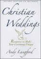 Christian Weddings by Andy Langford