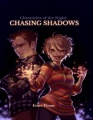 Chronicles of the Night: Chasing Shadows