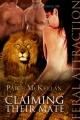 Claiming Their Mate by Paige McKellan