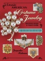 Classic American Costume Jewely by Jacqueline Rehmann