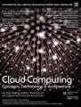 Cloud Computing: Concepts, Technology & Architecture by Thomas Erl & Ricardo Puttini & Zaigham Mahmood