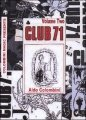 Club 71: 10 effects from volume 2 by Aldo Colombini