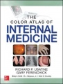 Color Atlas of Internal Medicine