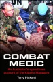 Combat Medic - an eyewitness account of the Kibeho massacre