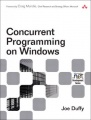 Concurrent Programming on Windows by Joe Duffy