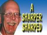 A Sharper Sharped