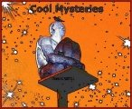 Cool Mysteries 1