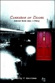 Corridor of Doors: Behind Each Door, A Story by Lily V. Harrison