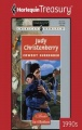 Cowboy Surrender by Judy Christenberry