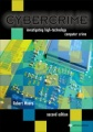 Cybercrime by Robert Moore