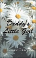Daddy's Little Girl by Lilian Grace