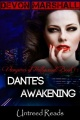 Dante's Awakening by Devon Marshall
