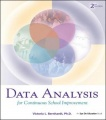 Data Analysis for Continuous School Improvement by Victoria Bernhardt