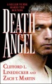 Death Angel by Zach T. Martin & Clifford L. Linedecker