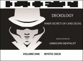 Deckology by Unknown Mentalist