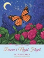Desiree's Night Flight by Jacquie Faber