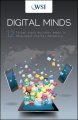 Digital Minds: 12 Things Every Business Needs to Know About Digital Marketing by Wsi