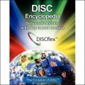 DISC Encyclopedia by Hellen Davis
