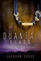 Duanta Beads by Jackson Cordd