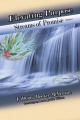 Elevating Purpose: Streams of Promise Volume 1 by LaDonna Booker-McLemore