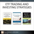 ETF Trading and Investing Strategies by Tom Lydon & Leslie N. Masonson & Marvin N. Appel