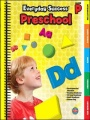 Everyday Success Preschool, Grade PK by American Education Publishing