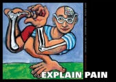 Explain Pain (Revised and Updated, 2nd Edition) by David Butler & Lorimer Moseley