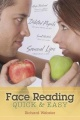 Face Reading Quick & Easy