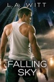 Falling Sky: The Complete Collection by L. A. Witt