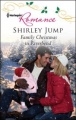 Family Christmas in Riverbend by Shirley Jump