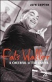 Fats Waller by Alyn Shipton