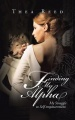 Finding My Alpha: My Struggle to Self empowerment by Thea Reed