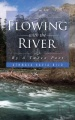 Flowing with the River: By A Tween Poet by Athmaja Kavia Bijo