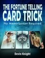 Fortune Telling Card Trick