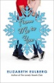 From Me to You by Elizabeth Eulberg