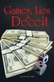 Games, Lies & Deceit by DJ Cole & RD Davis