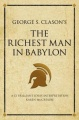 George Clason's The Richest Man in Babylon