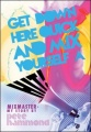 Get Down Here Quick and Mix Yourself a Hit: Mixmaster - My Story by Pete Hammond