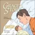 Grace's Story by Lee Colsant Jr.