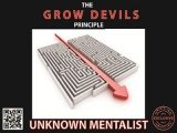 The Grow Devils Principle