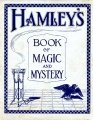 Hamley's Catalog: Book of Magic and Mystery by Hamley Bros. Ltd.