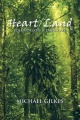 Heart / Land: Poems on Love & Landscape by Michael Gilkes