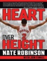 Heart Over Height by Nate Robinson & Jon Finkel