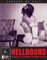 HELLBOUND: The Sadistic Sex Murders Of Harvey Glatman
