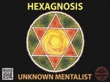 Hexagnosis by Unknown Mentalist