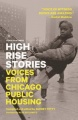 High Rise Stories: Voices from Chicago Public Housing by Audrey Petty