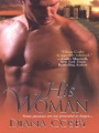 His Woman by Diana J. Cosby