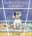 How Much Is That Doggie in the Window? by Iza Trapani & Bob Merrill